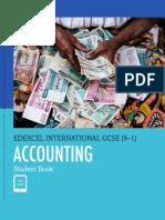Accounting-Sample (1).pdf