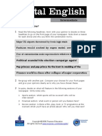 int_unit02_follow-up.pdf