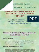 8._SISTEMA_HACCP._Universidad_de_Caldas_2009
