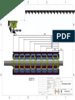 ENSAMBLE PARRILLA.PDF