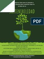 Juan Hernández_Infografia