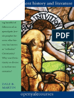 Dale B. Martin - New Testament History and Literature-Yale University Press (2012).pdf