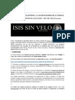 M24 - Análisis de HELENA  PETROVNA  BLAVATSKY - ISIS  SIN  VELO (3ª parte).pdf