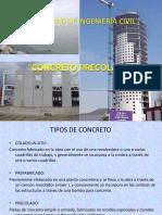 224219038-CONCRETO-PREFABRICADO (1).pdf