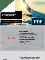 APM Case Study (RegionFly.pptx