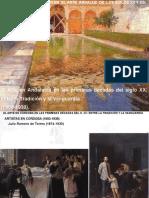 1.2. TRADICIÓN... 1900-1940 2.pdf