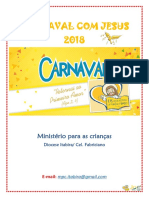 CARNAVAL MPC_2018 45