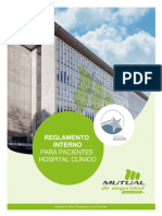 GUIA_DE_INGRESO_HCMS.pdf