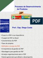 Definição+e+Escopo+do+PDP