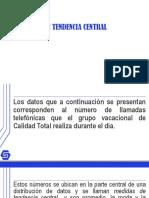 MEDIDAS-DE-TENDENCIA-CENTRAL