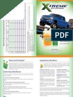 XFT_Spanish_Product_Brochure_6_2012_Version.pdf