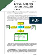 TECHNOLOGIE_DES_CIRCUITS_INTEGRES_I_INTR.pdf