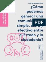 guia-de-lenguaje-claro-como-podemos-generar-un-1.pdf