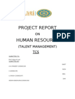 Hr+Project