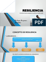 2. Resiliencia Modulo 1ppt.ppt