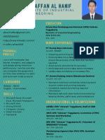 Resume F 3
