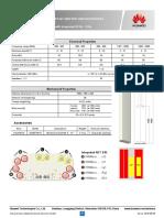 ANT-APE4518R34v06+Datasheet+Basic.pdf