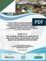 Relatório-de-Análise-de-Solo-UTE-Ribeirão-Picão-REV-02.2