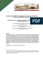 paisagem cultural e mineração.pdf