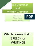 Spoken Grammar.pptx
