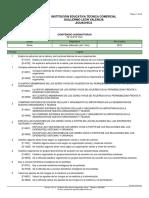 contenido_asignaturas.pdf