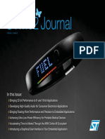 STM32Journal_DSPC.pdf