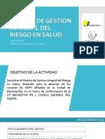 PRESENTACION MODELO CGG-BIENESTAR.pdf