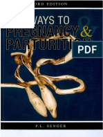 Pathways to Pregnancy and Parturition, 3rd Edition (VetBooks.ir).pdf