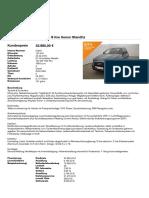 Audi Q5 2.0 TDI quattro S tronic S line Xenon Standhz
