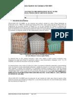 TALLER PRACTICO IMPLEMENTACION DE ISO 9001 - PULPA MOLDEADAdocx (2) (1)