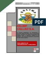 ROF-ESLIMP-2018 (1).pdf