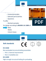 Eurocodes_Steel_Connection.pdf