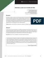 Dialnet-FormacionDeOscilacionesYCaosEnElCircuitoDeChua-2695326.pdf