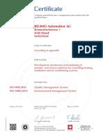 SQS_Certificate