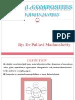 Composite_-Resin_matrix.pptx