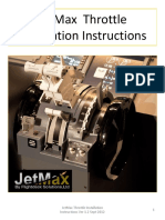 JetMax-TQ-v1.2