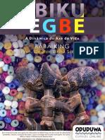 ABIKU E EGBÉ BABÁ KING.pdf