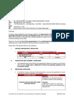 Advisory Memo_Drink Portion Reduction on Standard Beverages_0.pdf