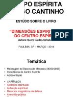DIMENSOES_ESPIRITUAIS_CENTRO_ESPIRITA_MARCO_2012