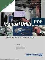 Y162204_FR_002 (2).pdf