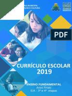 CURRÍCULO_ANOS FINAIS 2019_6º AO 9º ANO (1)