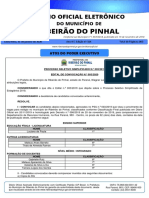 EDIÇAO 324-2020