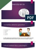 La_Convivencia_en_la_Familia.pptx