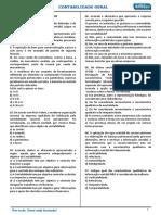 10-introducao-a-contabilidade (2)