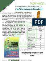 El_FUMAR_COMO_UN_FACTOR_CAUSANTE_DE_INCENDIO_ OCT_2009