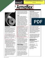 1. AP Armaflex