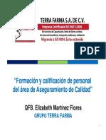 diapocompleta-martineze.pdf