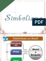 Simbolismo - Resumo.ppt