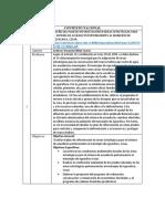 iNVESTIGACIONES xD.docx