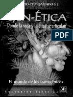 GEN-ÉTICA DONDE LA VIDA Y LA ÉTICA SE ARTICULAN.pdf